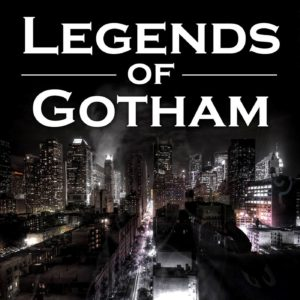 legends-of-gotham
