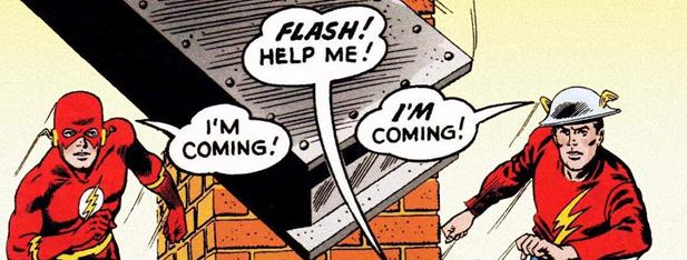 FlashAug10