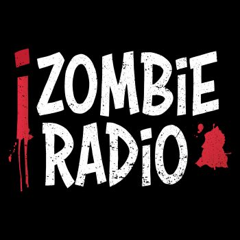iZombie Radio on TalkingTimelords.com