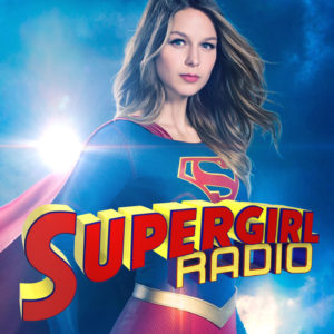 supergirl_radio_profile_s2-1