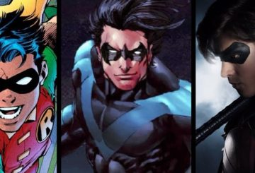 TitANS-Dick-Grayson