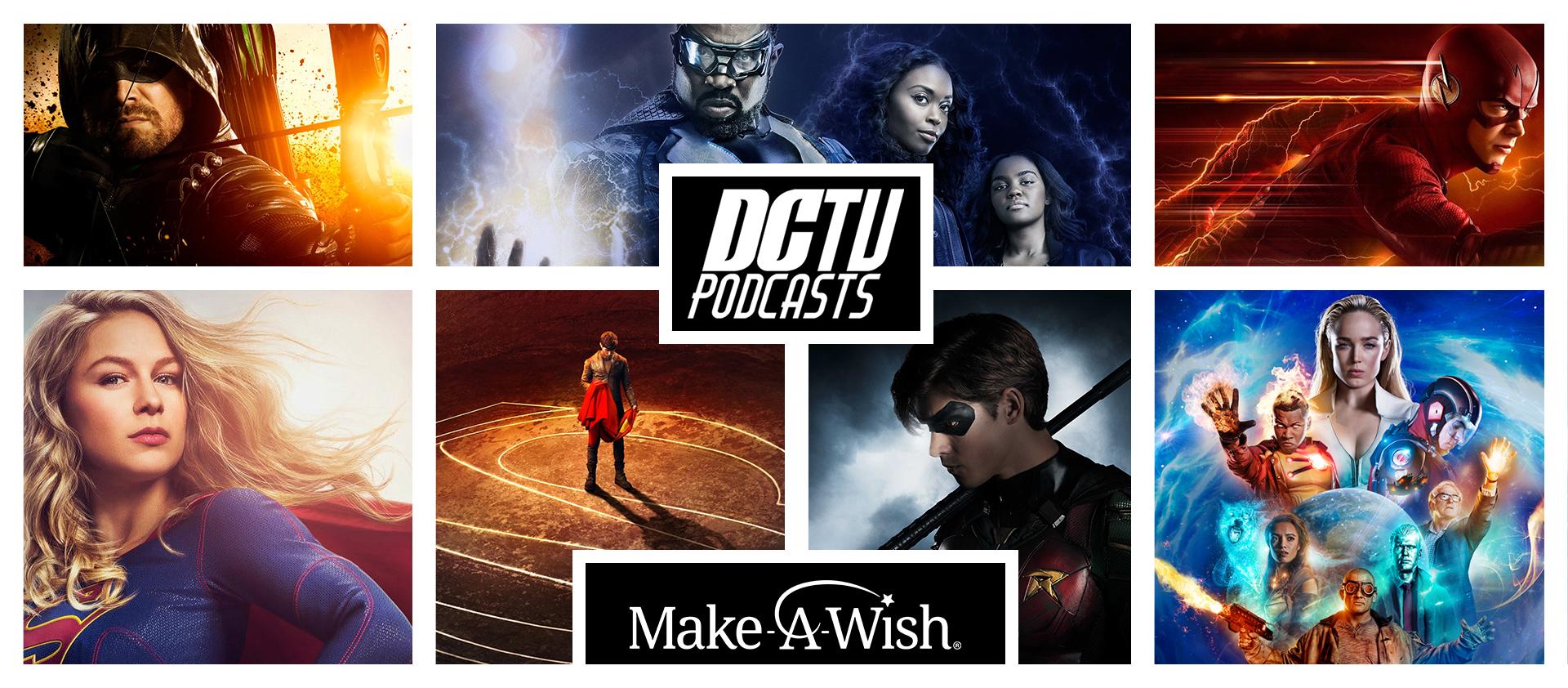 DCTV_Banner2018