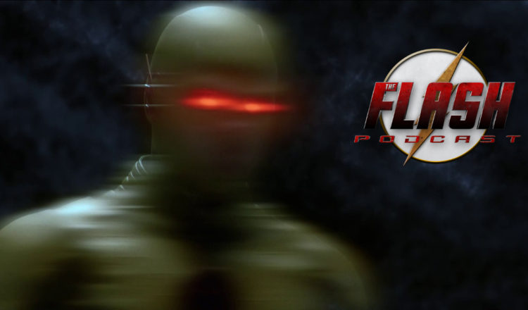 Flash-109