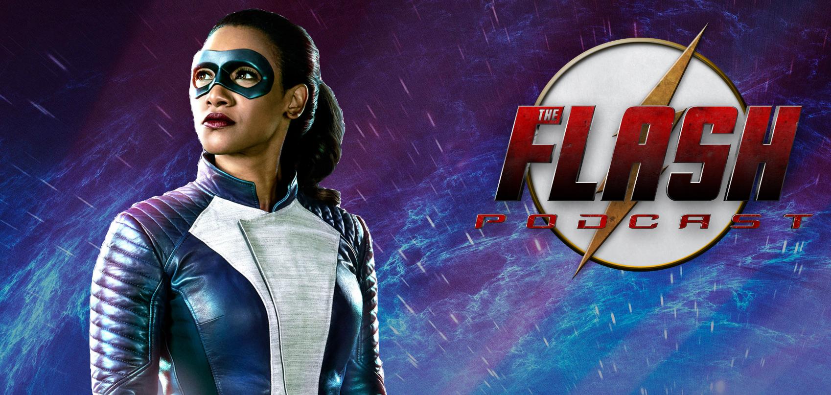 Flash-Iris-S5 – DC TV Podcasts
