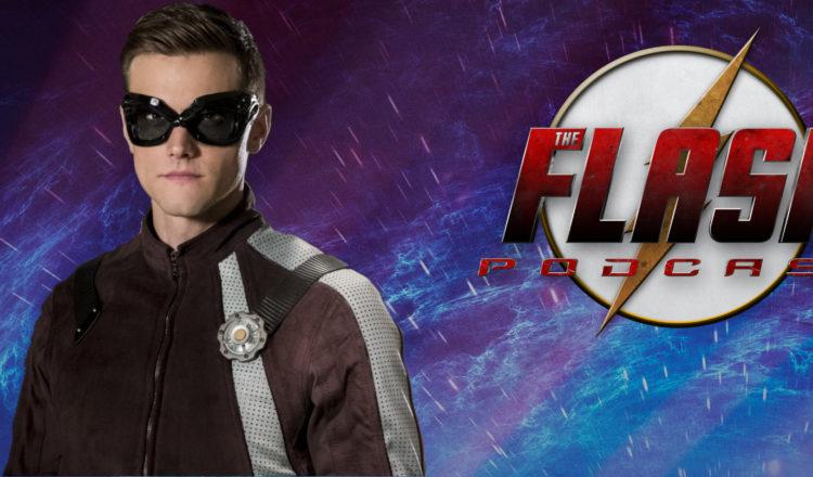 Flash-Ralph-S5