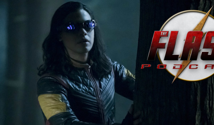 Flash-503