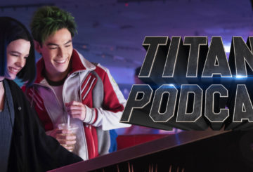 Titans-Podcast-03