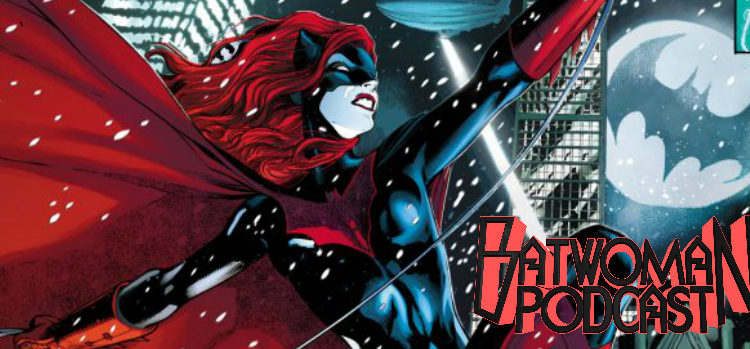 Batwoman-Podcast-S0-EP0