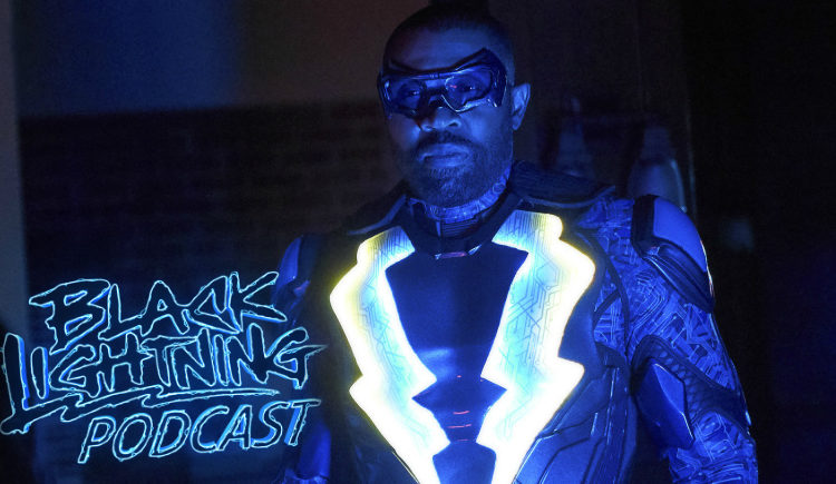 Black-Lightning-Podcast-205