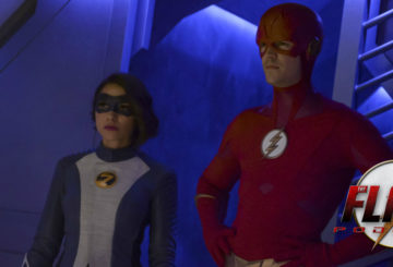 Flash-507