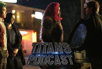 Titans-105