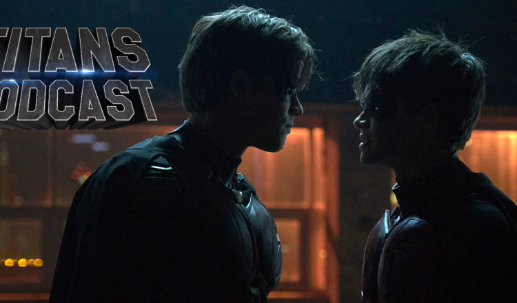 Titans-Podcast-Jason-Todd