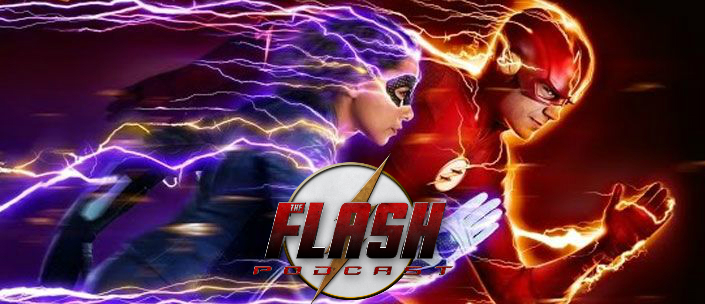 Flash-Season-5A