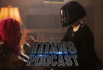 Titans-Podcast-110
