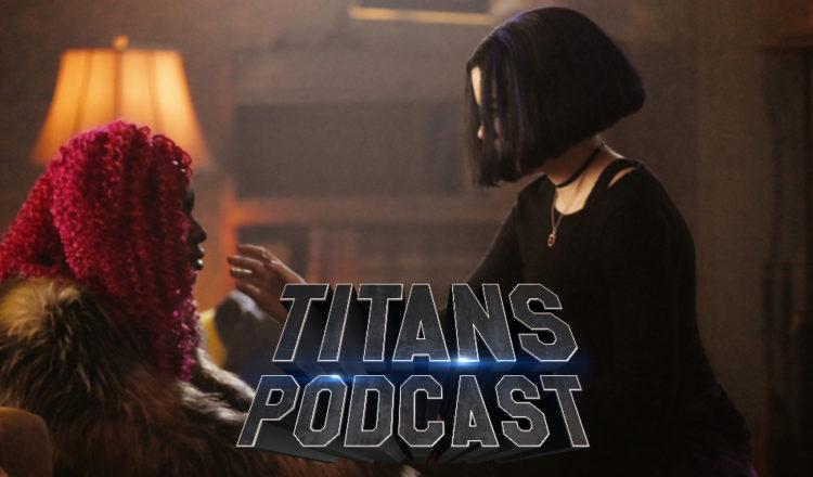 Titans-Podcast-110