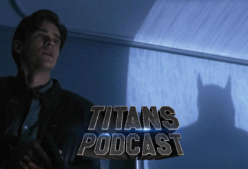 Titans-Podcast-111