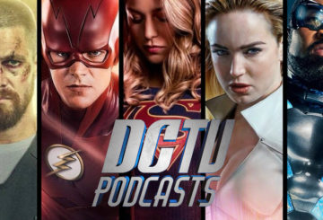 DCTV-Renewed-CW