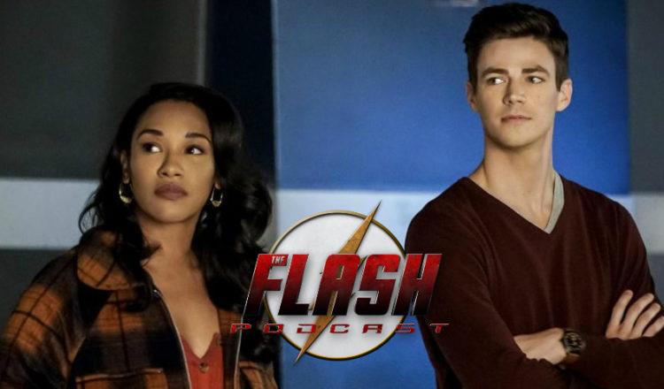 Flash-512