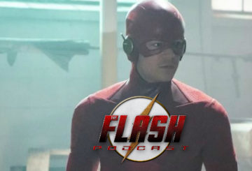 The-Flash-511