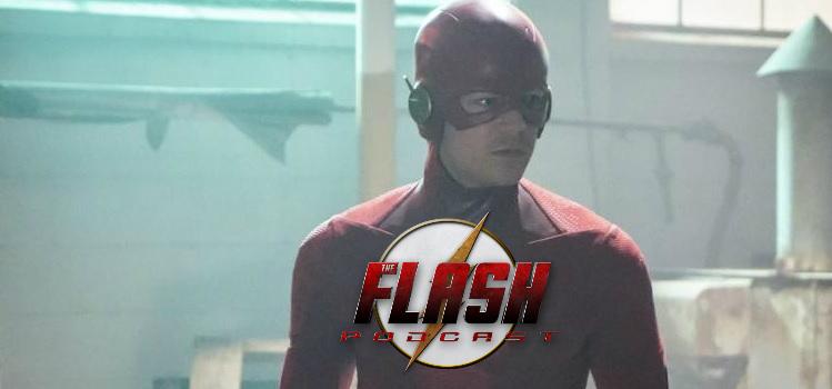 The-Flash-511