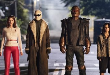 Doom-Patrol-Podcast-101