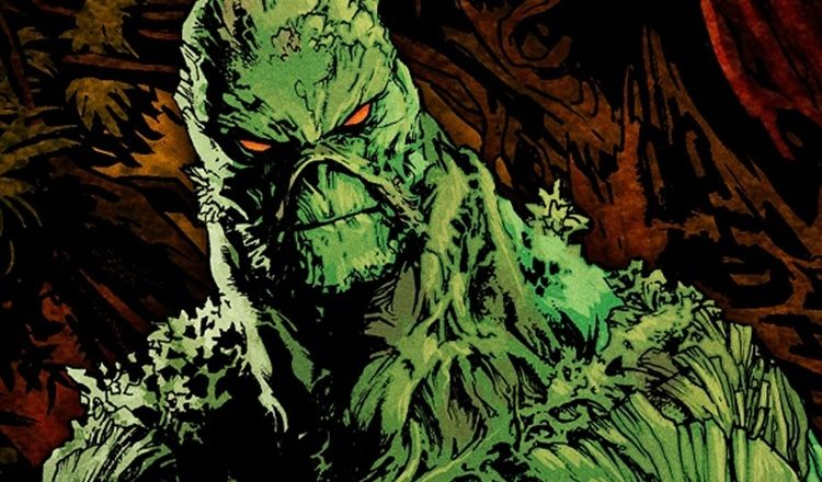 Swamp-Thing-Radio-EP1