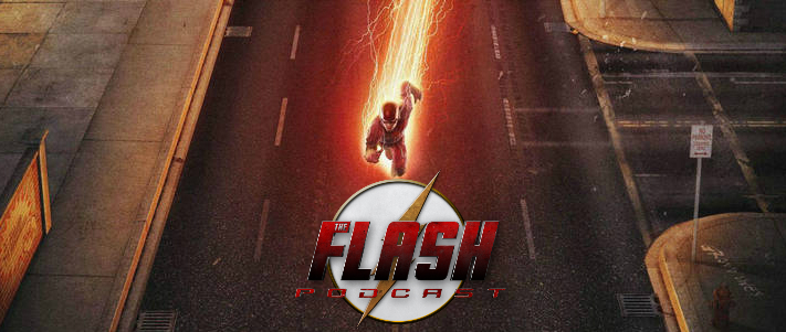 Flash-Podcast-Next-Co-Host