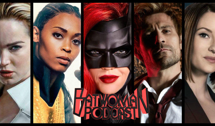 Batwoman-Podcast-06