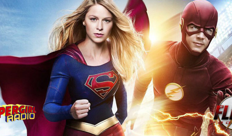 Flash-Supergirl-Podcast-Worlds-Finest