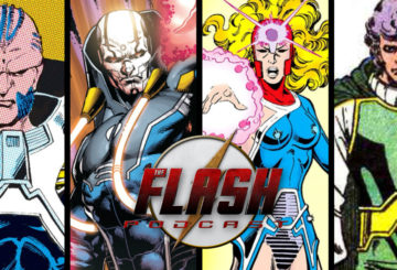 The-Flash-010