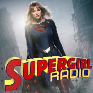 Supergirl_Radio