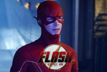 The-Flash-Podcast-601