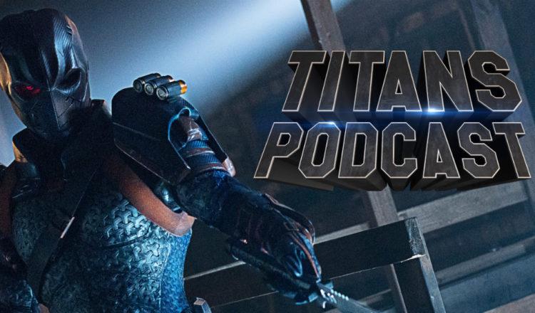 Titans-205