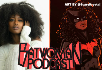 Batwoman-Podcast-ScaryKrystal-Art
