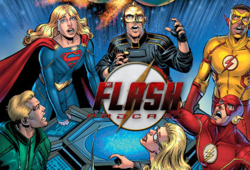 The-Flash-Crisis-Paragons