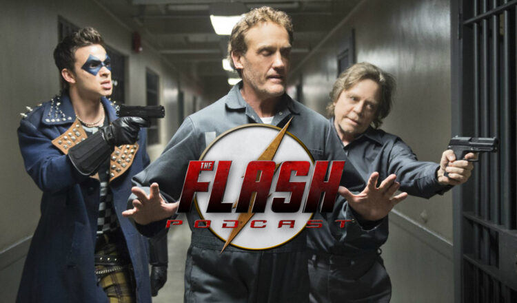 The-Flash-Tricksters