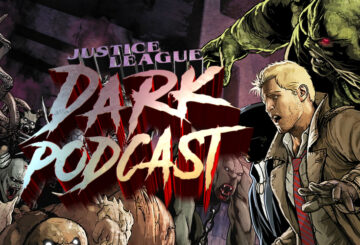 Justice-League-Dark-Podcast-EP0